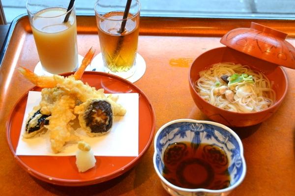 meal05_dsc_0377.jpg
