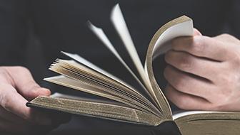 いまの将棋界を語るうえで欠かせない必読書?将棋や将棋界を題材にした小説を4つご紹介!