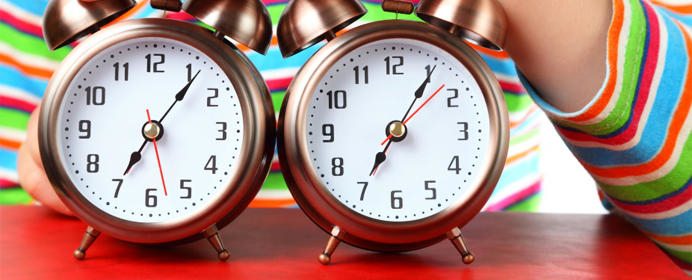 対局に遅刻をしたときはどうなる?意外と知らない、将棋の「時間」についてまとめてみました