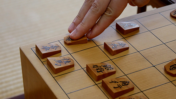 mochikata_07.jpg