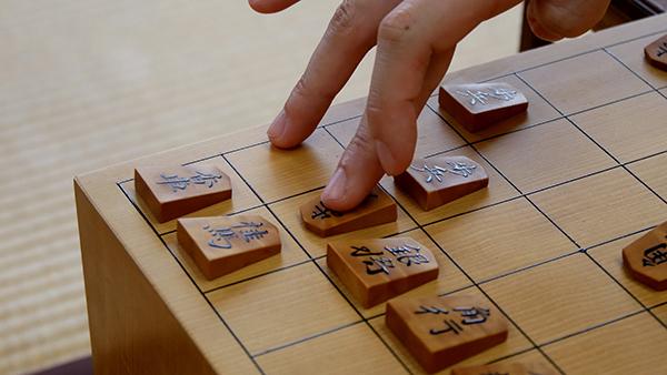 mochikata_08.jpg