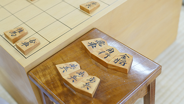 mochikata_09.jpg