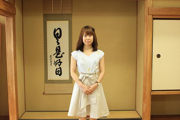 mochikata_11.jpg