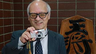 「あの期間がなかったら、絶対に棋士にはなれなかった」森信雄七段が塾生時代に得たものとは?