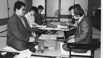 森信雄七段の人生で最も心に残る対局は?「振り飛車名人」の異名をもつあの棋士との一局を振り返り