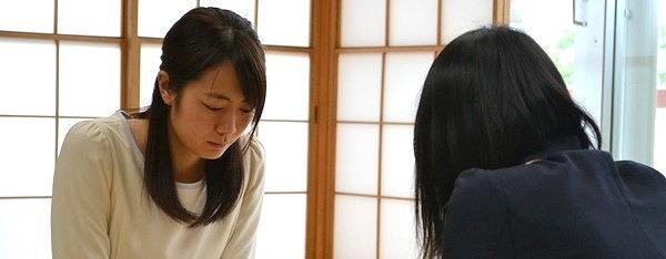 初タイトル獲得なるか?!人気、実力ともに注目の室谷由紀女流二段の紹介