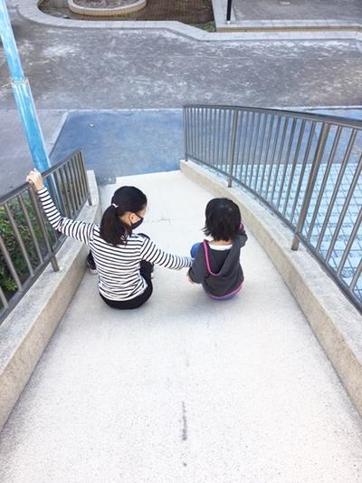 my_chibasakio2.jpg