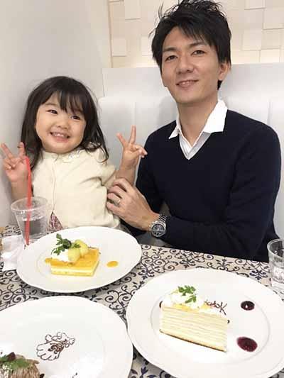 my_idou02.jpg