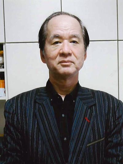 my_suzukiteru-01.jpg