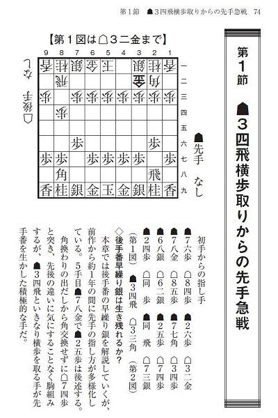 mynavi-kisho201904_01.JPG
