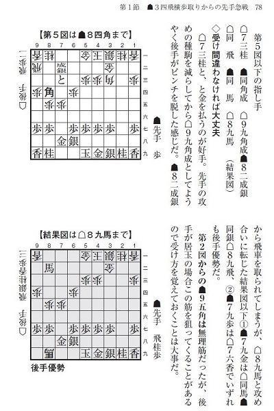 mynavi-kisho201904_05.JPG