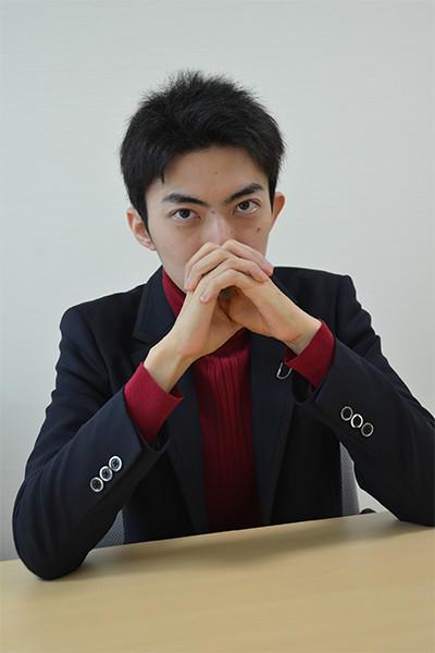 nakamura01_01.jpg
