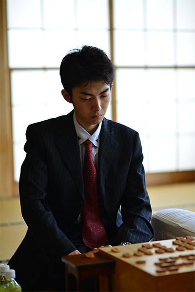 nakamura02_03.jpg