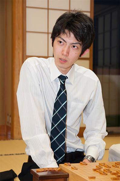 nakamura04_01.jpg