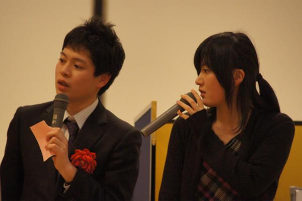 nakamuramonka_04.jpg