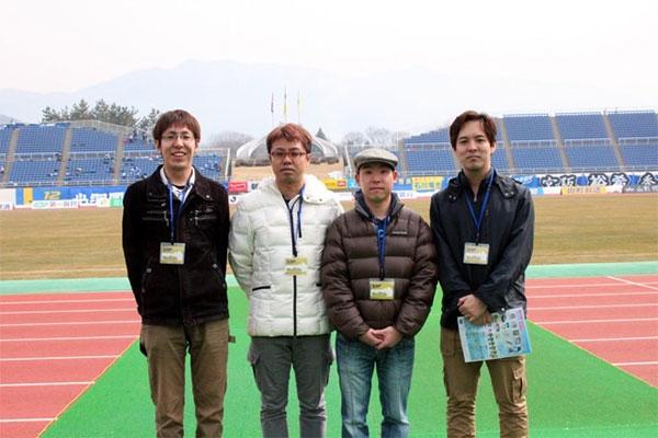 nozuki_soccer_01.jpg