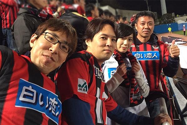 nozuki_soccer_02.jpg