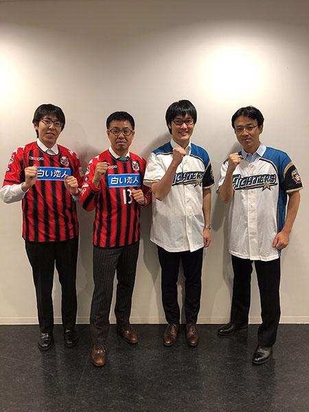 nozuki_soccer_03.jpg