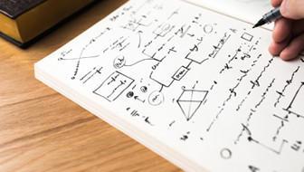 初心者が将棋入門書を選ぶ際にチェックすべき7つのポイント。本後半の章を読むのが鍵になる?