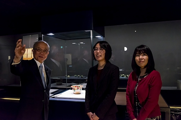 okada_museum_02.jpg