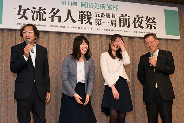okada_museum_04.jpg