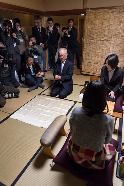 okada_museum_05.jpg