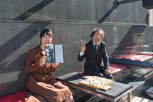 okada_museum_07.jpg