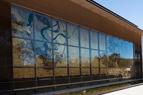 okada_museum_08.jpg