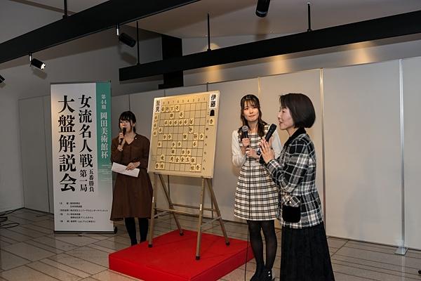 okada_museum_10.jpg