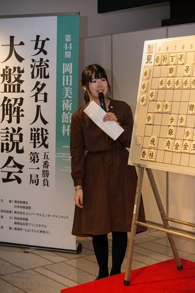 okada_museum_11.jpg