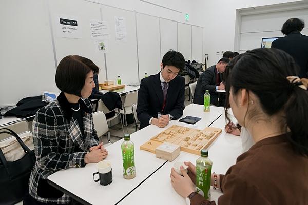 okada_museum_12.jpg