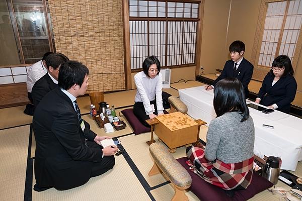 okada_museum_15.jpg