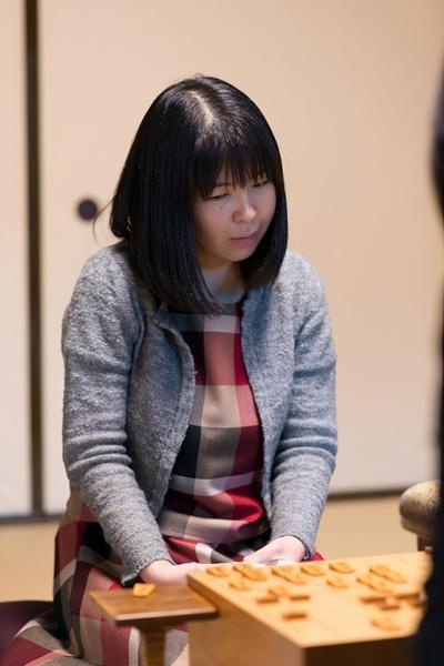 okada_museum_17.jpg