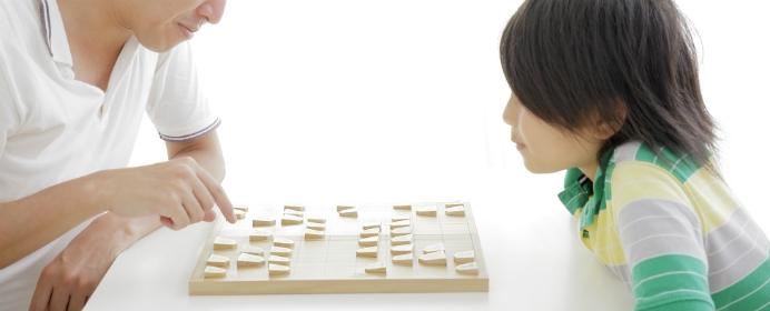 駒の動かし方をうまく伝えるコツとは?【将棋の教え方】