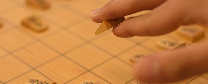 子供に将棋を教える時、まず初めに教えるべきこととは?【将棋の教え方】