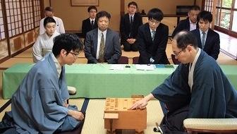 決着は最終局へ。豊島王位VS木村九段、王位戦第6局をダイジェストで振り返る。