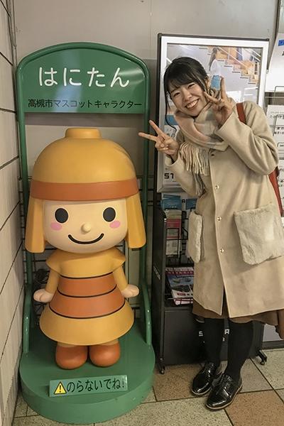 ousho2019_yamaguchi_02.jpg