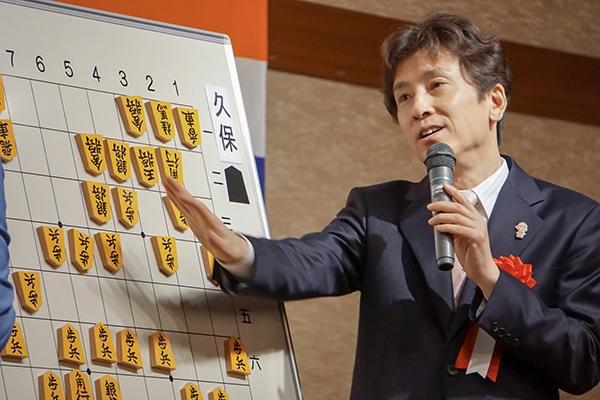 ousho2019_yamaguchi_09.jpg