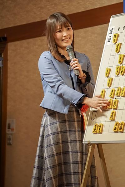 ousho2019_yamaguchi_10.jpg