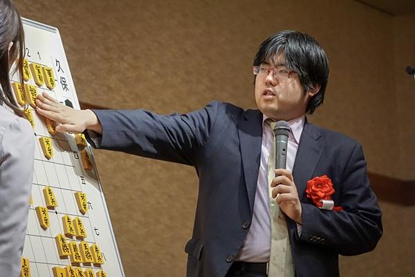 ousho2019_yamaguchi_14.jpg