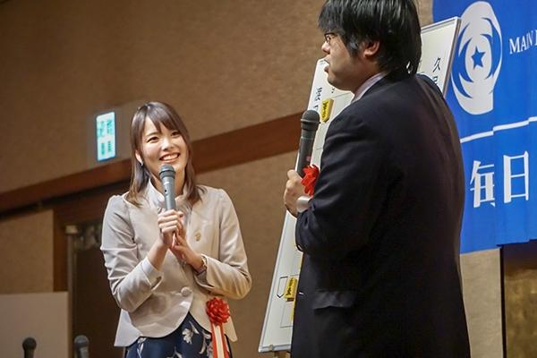 ousho2019_yamaguchi_15.jpg