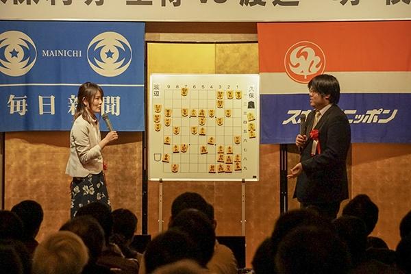 ousho2019_yamaguchi_16.jpg