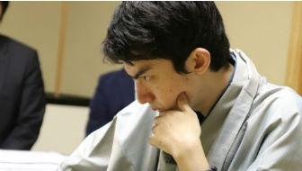 強さの秘訣は睡眠と...?中村太地王座が語る、将棋の魅力や棋士の裏話「将棋×睡眠」トークショーをご紹介