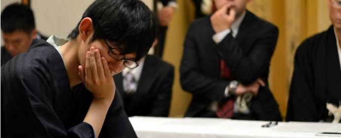 2度目のタイトル挑戦で念願のタイトルを獲得した斎藤王座。熱戦揃いで白熱した第66期王座戦五番勝負を振り返る