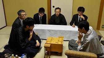 斎藤王座VS永瀬叡王の同年代対決。第67期王座戦五番勝負の展望は?