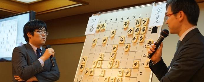 若手棋士ユニット「西遊棋」が手がける、女流王座戦の現地イベントが面白すぎ...5つの魅力をまとめて紹介!