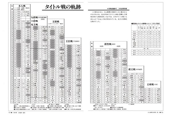 oyama_mynavi201902_16.jpg