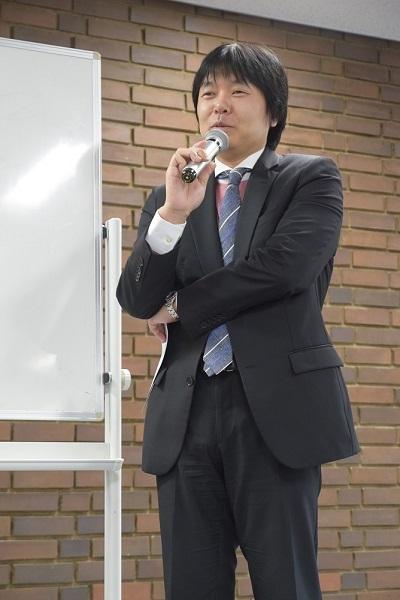 oyama_mynavi_event_01.JPG