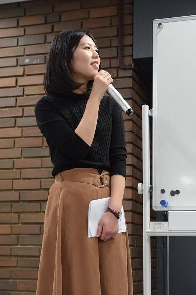 oyama_mynavi_event_02.JPG