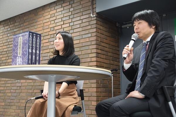 oyama_mynavi_event_04.JPG